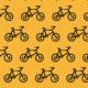 Fondo de bicis